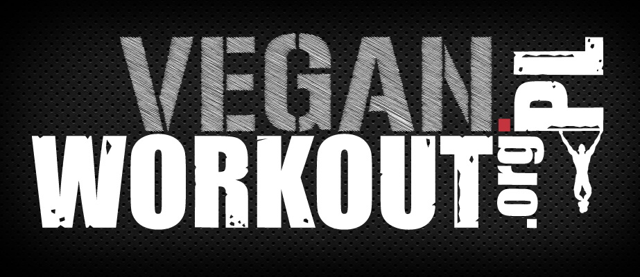 VeganWorkout