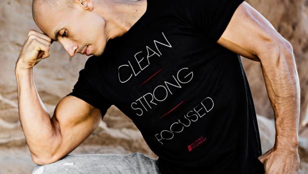 frank-medrano-clean