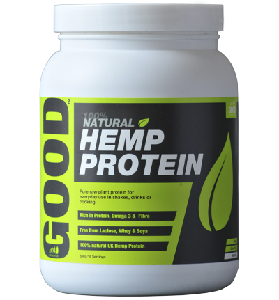 good-hemp-protein-powder-natural-raw.jpg