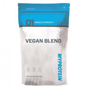 vegan blend-300x300