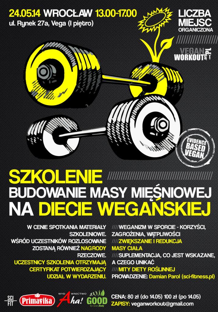 PLAKAT_SZKOLENIE_wroclaw