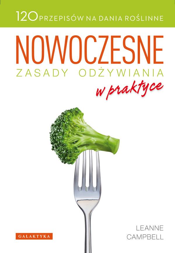 Now_zas_zywienia_w_praktyce