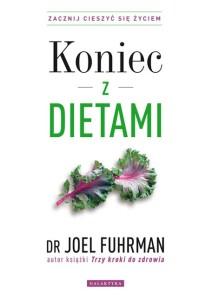 KONIEC_Z_DIETAMI