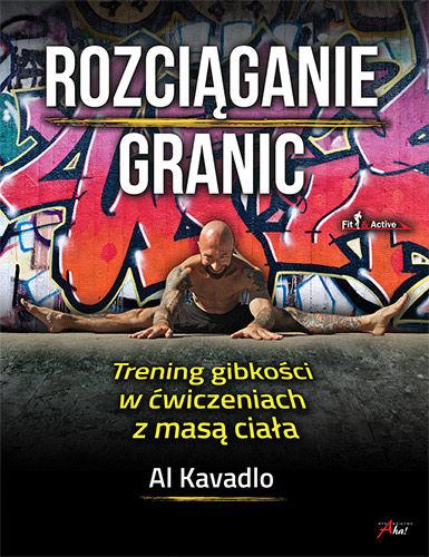 rozciaganie-granic-b-iext26860169