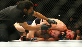 mcgregor-diaz-getty-ftr-030516jpg_1l105d2hoi4kd121my11xeox19