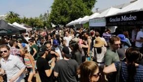 la-vegan-beer-and-food-festival-west-hollywood-ca