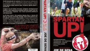 spartanup-okladka-full