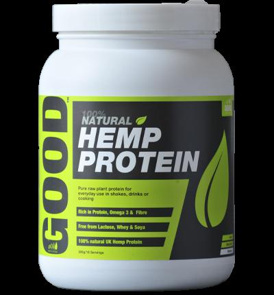 good-hemp-protein-powder-natural-raw.jpg