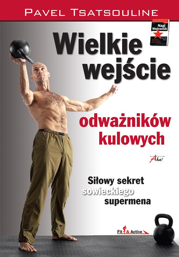 WWOKulowych_F(1)