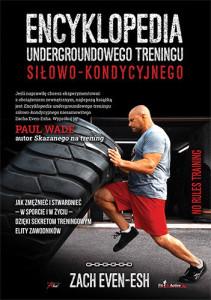 encyklopedia-undergroundowego-treningu-silowo-kondycyjnego-b-iext28858784