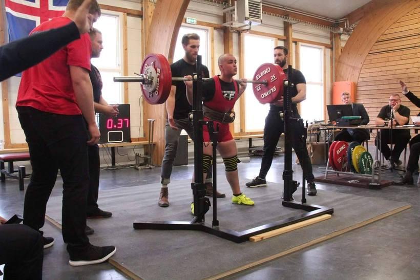 weightlifterb